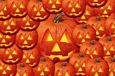 halloween sounds kostenlos