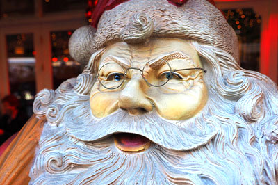 klingelt ne weihnachten klingelt ne kostenlos