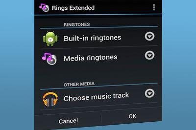 rings-extended.jpg